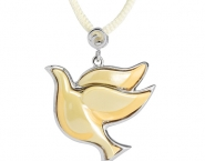 dove-necklace