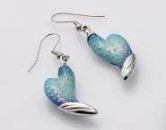 true-love-heart-earrings