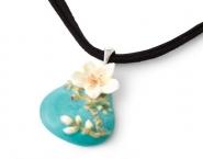 van-gogh-almond-necklace