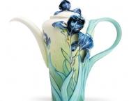 iris-teapot