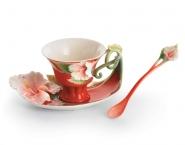 island-beauty-teacup