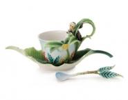 monkey-teacup