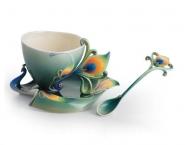 peacock-teacup