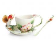 shangri-la-bird-teacup
