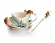 turtle-teacup