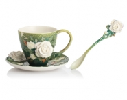white-rose-tea-cup