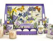Michel Design Works hyacinth