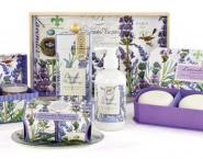 Michel Design Works lavender