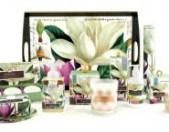 Michel Design Works magnolia