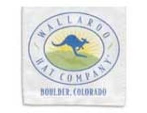 ba078532268a5 Wallaroo Hat Company   Lynn s Home Decor and Gifts